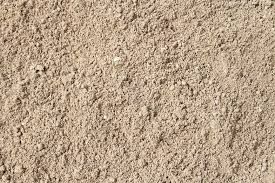 Recycled Fill Sand